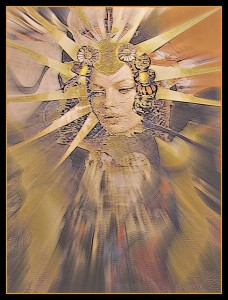 FindingMyBliss_The Transformative Powers of Mary